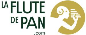 La Flute de Pan librairie