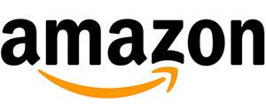 Amazon La méthode Py 3.14